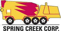SpringCreek_logo_facebook